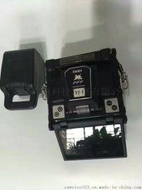 韩国3F光纤熔接机FT-1