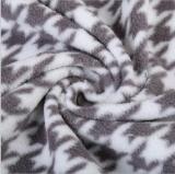 米奇儿童毯毛毯双面绒婚纱影楼礼品超市促销品淘宝专供爆款
