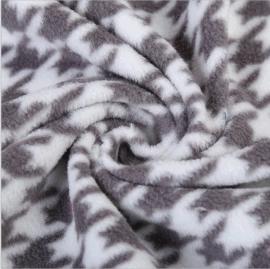 米奇儿童毯毛毯双面绒婚纱影楼礼品超市促销品淘宝**爆款