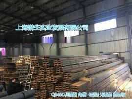 江苏Q345D方钢,上海提货