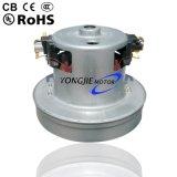 V1J-PH25蘇州吸塵器制造廠家_蘇州吸塵器制造價格_蘇州吸塵器制造流程_蘇州吸塵器制造