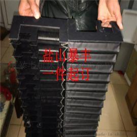 暴豐 供應大族G3015F鐳射切割機風琴式阻燃防護罩 一件起訂