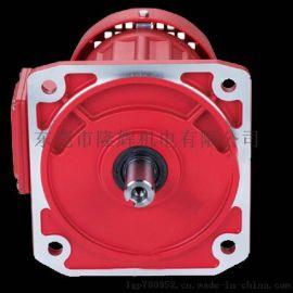 德国品牌平行轴减速机;工厂直供  P  022