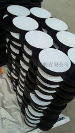 板式橡胶支座厂家@板式橡胶支座规范