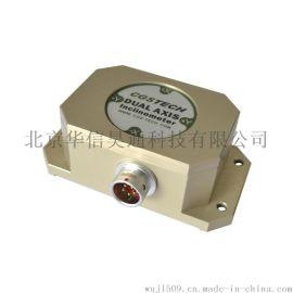 【TLS526T】高精度双轴/数字/倾角传感器