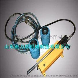 北京板式换热器液压扳手板式换热器扳手拆卸独特设计