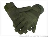 绿户外 防滑/防割/保暖手套
