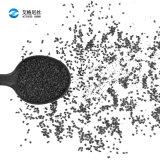 艾格尼丝活性炭 木质 煤质颗粒活性炭