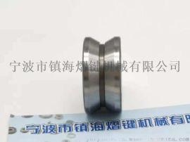 机械设备轴承、LV6201ZZ/LV6202-38