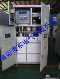 YRKK電機配套的繞線水阻櫃 水電阻起動櫃