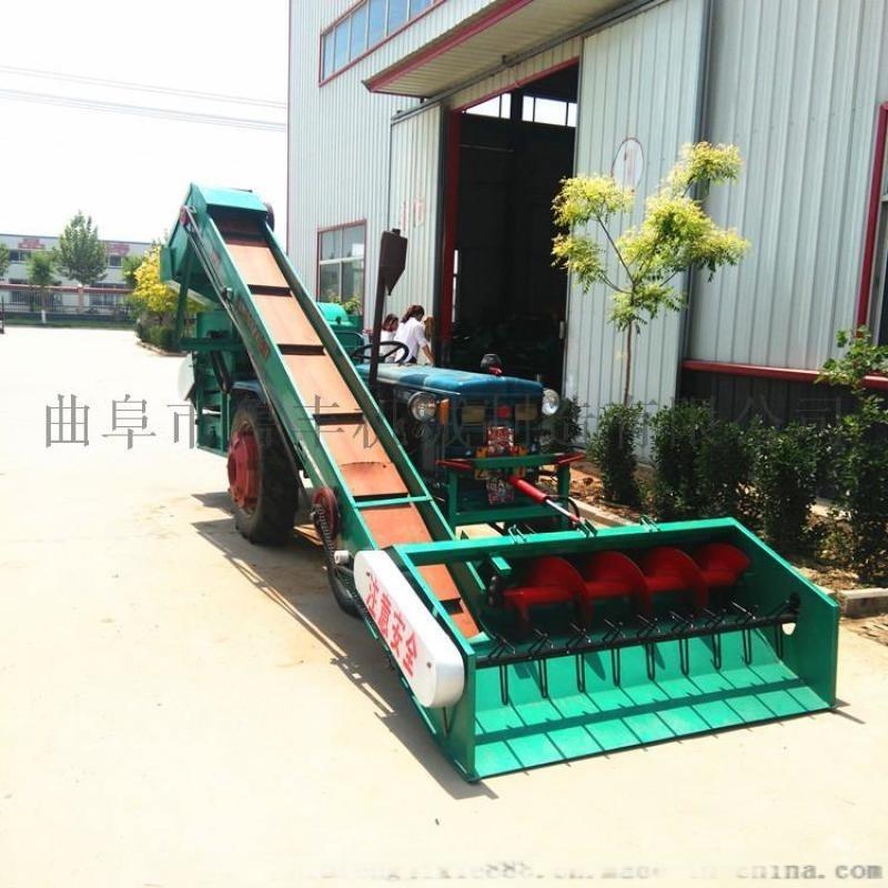 西安大型玉米脱粒机 全自动脱粒机厂