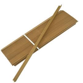 黄山祁门县防水纸护角, 带锁扣纸护角 ,折弯纸护角