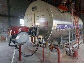 山东莱芜供应烘干窑高温炉改造,烘干热风炉热风量充足