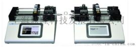 乳化泵 legato380