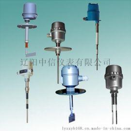 FGL壓阻式感測器/阻力式料位計