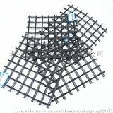 沥青路面玻纤格栅施工标准/玻纤格栅规格