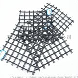 瀝青路面玻纖格柵施工標準/玻纖格柵規格