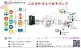 上海上位机串口软件开发公司