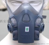 西安哪裏有賣防毒面具18992812558