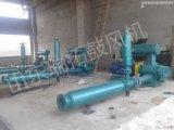 山东济南厂家直销罗茨蒸汽压缩机,蒸汽压缩机生产厂家