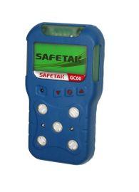 便携式复合气体检测仪(GC60)