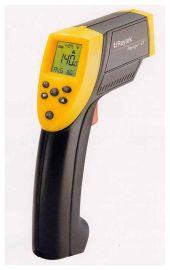 雷泰便携式ST系列红外测温仪