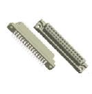 B/2型欧式接插件
