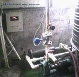 定量控制加水系統