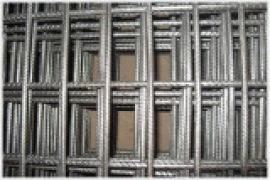 钢筋焊接网片,钢筋建筑网厂家,混凝土钢筋网