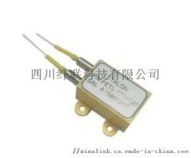 南昌供应Xlink-100G法布里-帕罗标准具|稳定型单峰标准XL-ETALON-100