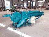 玉米秸稈專用鍘草揉搓機,8.0型號鍘草揉搓機