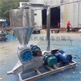 用途广泛气力输送机加工定制品牌直销气力输送机曹