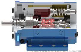 ACE船用锅炉燃油供油输送泵、螺杆泵