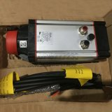 丹佛斯ICM電動閥驅動器ICAD600A