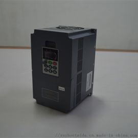 数码显示屏380V高性能矢量变频器厂家直销变频器