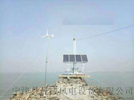 定制3千瓦风力发电机220v永磁发电机防雷击耐老化