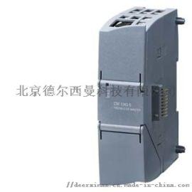6ES7232-4HD32-0XB0西门子PL模块