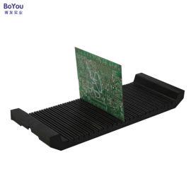 防静电PCB周转架U型支架插板条形架smt周转架