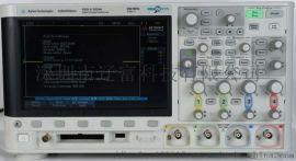 DSO-X 3034A ** 现货 出租