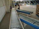 水準輸送機 斜坡升降裝車輸送機 Y2