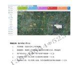機井灌溉資料上傳系統