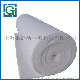 初效空气过滤棉喷烤漆房风口棉 中央空调粗效滤棉