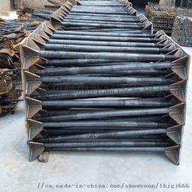 陕西地脚螺栓厂家热镀锌地脚螺丝 可全国送货上门