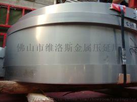 不锈钢卷带(316L.304L)