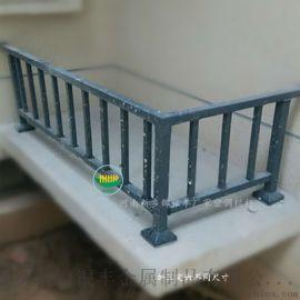 深圳阳台护栏厂家|锌钢阳台护栏|方管阳台护栏|阳台护栏价格