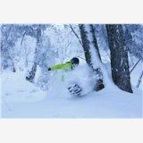 滑雪培训换季大优惠,各种规格任君挑选!!