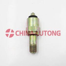 电磁阀规格096010-0690