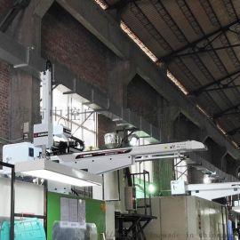 机械手臂生产厂家 工业机械手