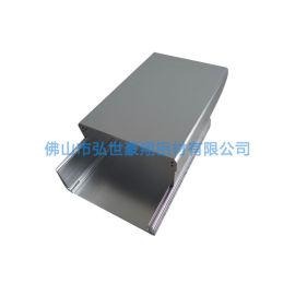 开关电源外壳加工,车灯铝外壳定制,外壳铝型材厂家