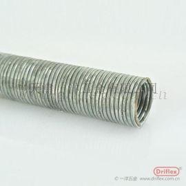 电线电缆保护金属软管,LZ-4普利卡软管